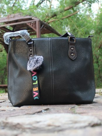 Hand Bags For women OnlineShopping