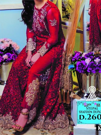 Imrozia Staple Dress for women Online Shopping Kharian Pakistan shafoon Duppta Online Shopping Kharian Pakistan