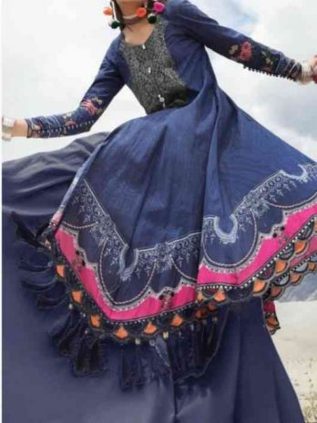 Twill Dress Wool Shawl 1clicknpick online Shopping Kharian Pakistan Winter Dress