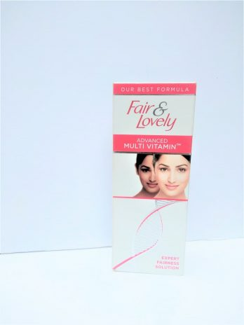 fair and lovely For Pakistani Women Online Shopping Face Cream and beauty Free